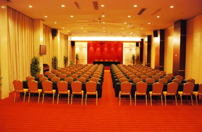 湖南省电力公司科学研究院